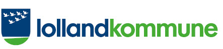 Lolland Kommunes logo