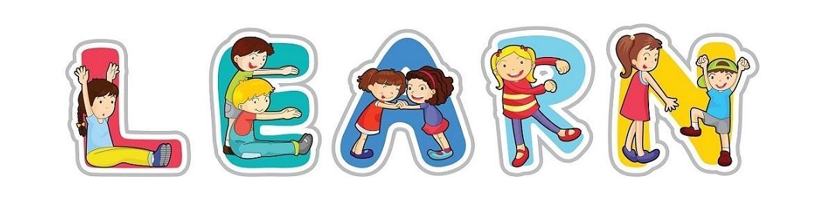 Engelsk letlæsning for børn